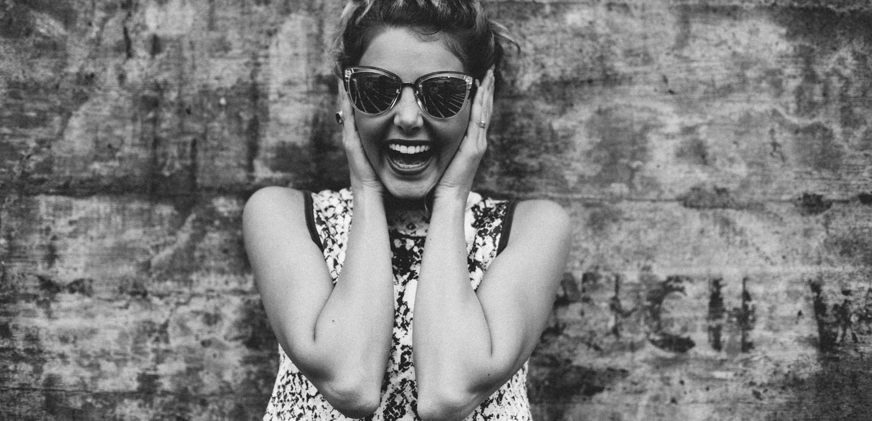 Comment améliorer son humeur en trois habitudes simples applicables dès maintenant. Booster sa positivité au quotidien.