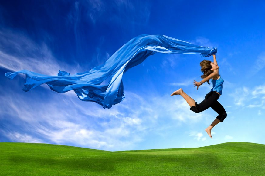 Comment sortir de sa zone de confort ? Comment oser ? Vivre des choses magiques en sortant de sa zone de confort pour sa réussite et son bien-être. Revolution positive vous aide à sortir de votre zone de confort . Positif - réussite