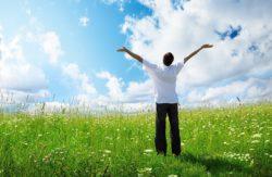 7 phrases à retenir pour être heureux tous les jours. Comment avoir un bon état d'esprit ?