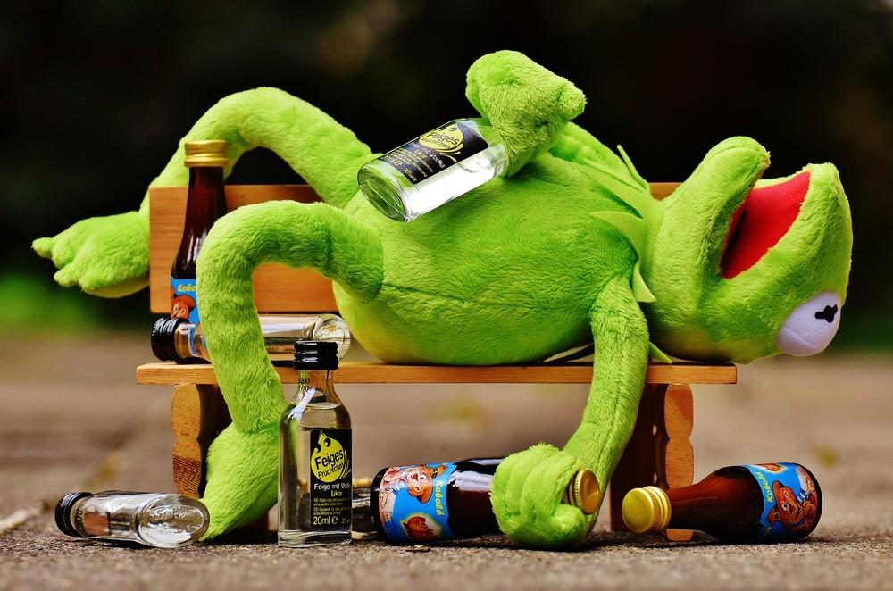 La méthode des récompense pour accomplir ses objectifs et devenir persévérant. Rejoindre alcoolique anonyme.