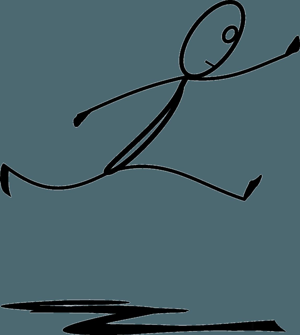 La technique des 5 minutes pour réussir et accomplir ses objectifs