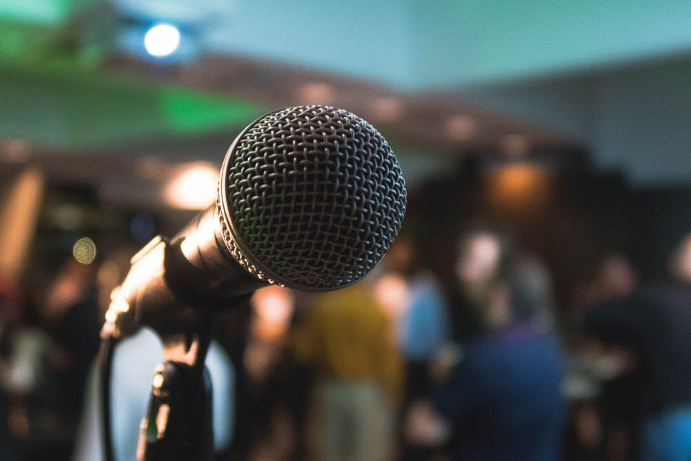 Technique de l'engagement public pour réussir ses objectifs.