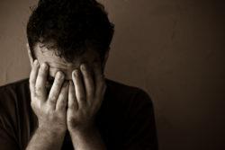5 choses que vous regretterez dans 15 ans