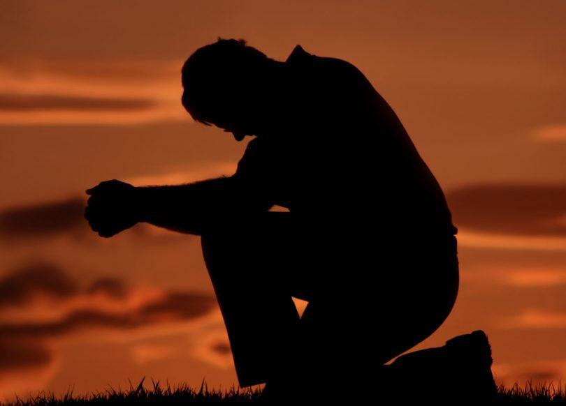 La solution à vos croyances limitantes se trouverait en vous . Comment s'en sortir face aux croyances limitantes ?