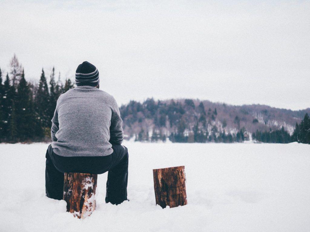 Pensées négatives dans son cerveau - 30 questions qui vont laisser votre esprit bouche bée