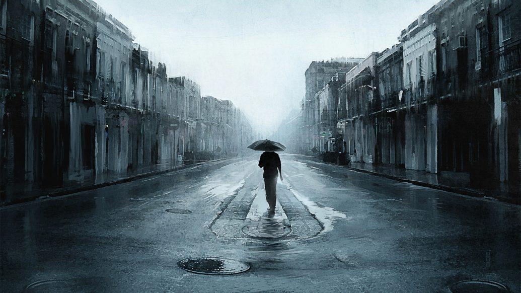 Une mauvaise estime de soi est destructeur pour votre vie. Cela vous isole de la vrai réalité et vous êtes bornée par émotions. Une bonne estime de soi apporte joie et bonheur