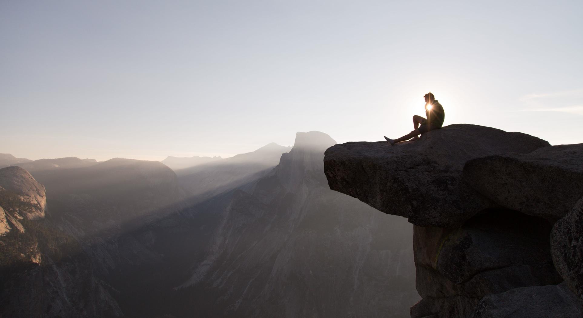 Pourquoi vous n'avancez pas dans la vie ? Pourquoi on ne réussit pas ? Réussite, objectifs, détermination, routine, vie bloqué,, bonheur