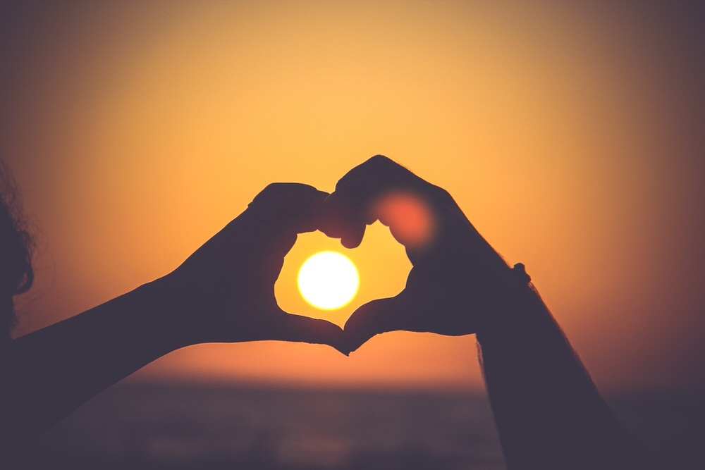 Le pouvoir de la gratitude pour exprimer plus de compassion envers sois-même