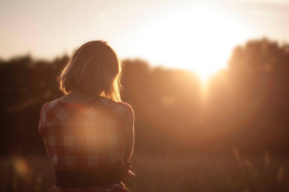 Comment se créer deux rituels de gratitudes le matin et le soir pour être plus heureux au quotidien
