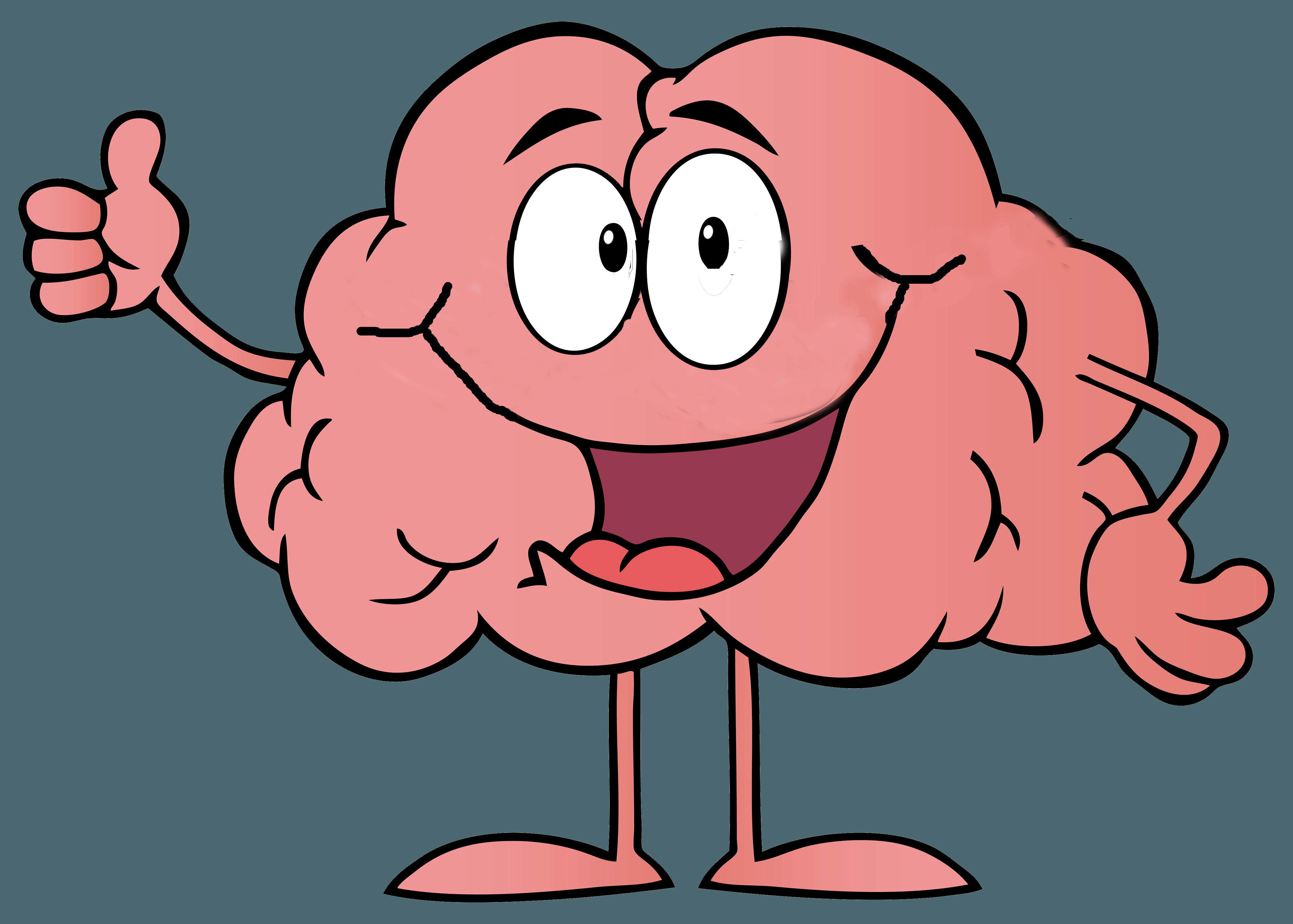 Neuroplasticité et méditation pleine conscience. Comment le cerveau est affecté ?