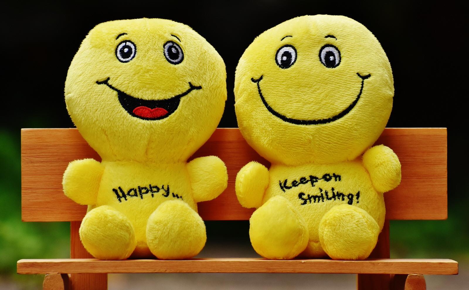 Comment être plus optimiste et positif dans sa vie ?
