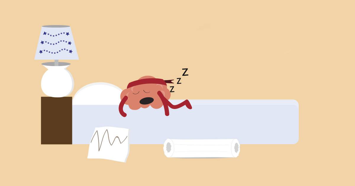 Développe des routines pour mieux t'endormir et dormir plus rapidement