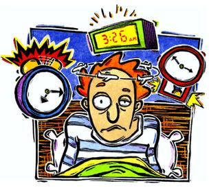 Comment se remettre du décalage horaire ? Comment dormir après un long voyage ?