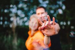 Comment réussir sa vie de couple ? Comment être positif dans son couple ?