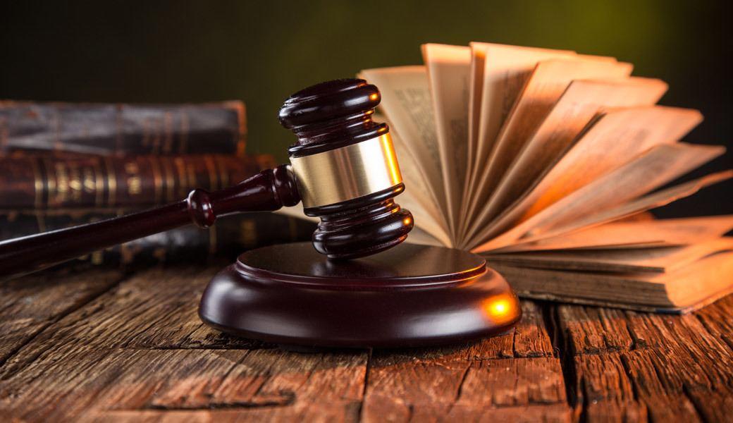 Exemple de l'empathie dans un cabinet d'avocat