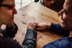 Le pouvoir de l'empathie pour améliorer ses relations sociales au quotidien.