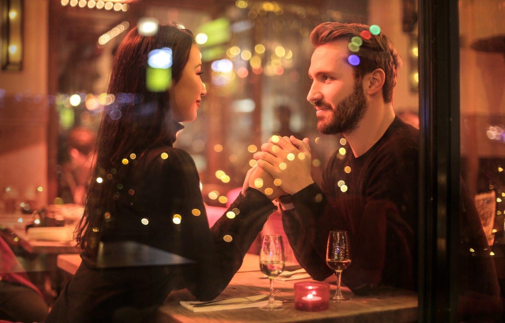 Premier élément du couple épanoui: la communication