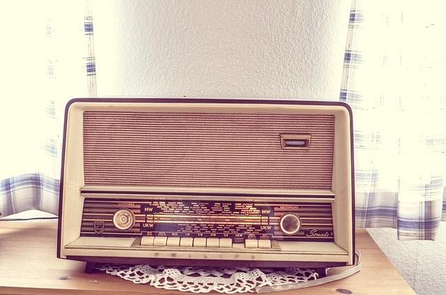 L'analogie de la radio pour comprendre les pensées négatives