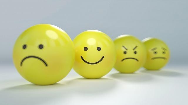 Comment faire pour surmonter ses pensées négatives ? La méthode pas à pas.