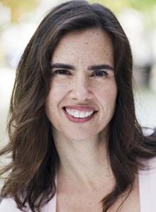 Kristin Neff, pionnière dans le domaine de l'autocompassion