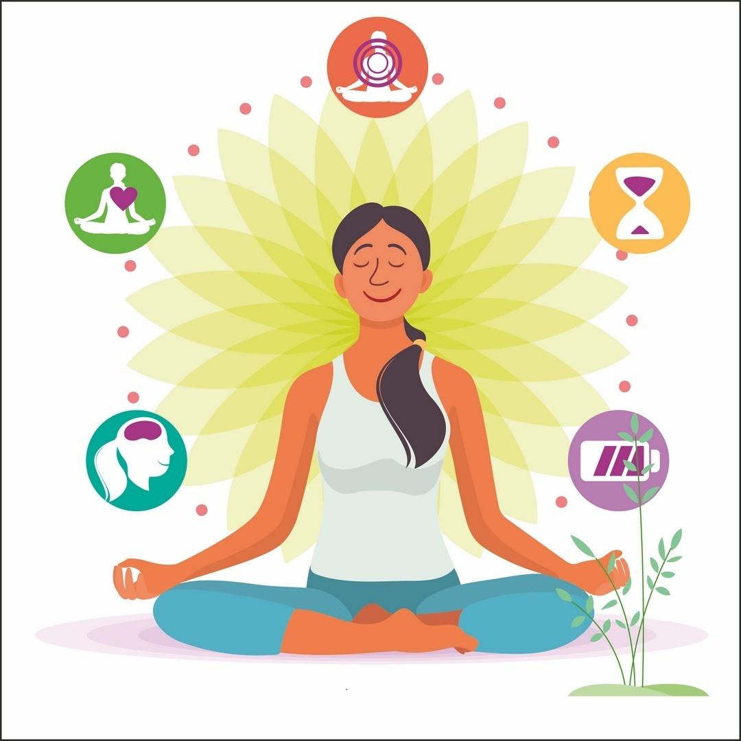 La méditation, outil pour l'introspection personnelle