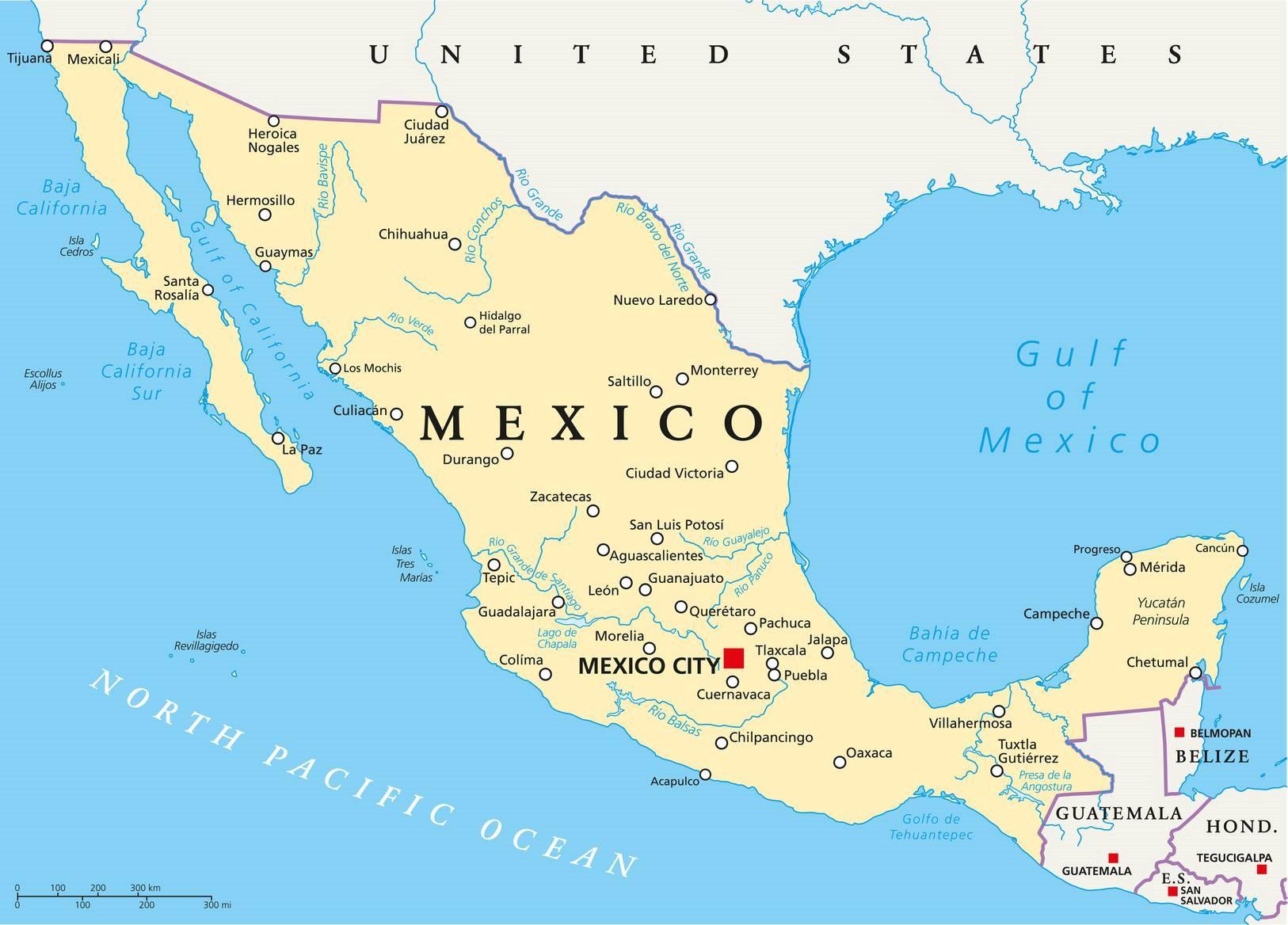 Teotihuacan - Peuple toltèque - 4 accords toltèques