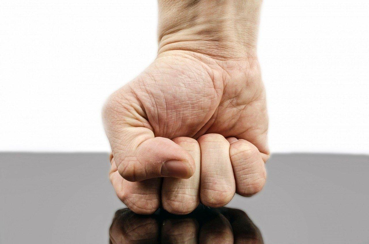 Deuxieme accord toltèque : n'en fais pas une affaire personnelle