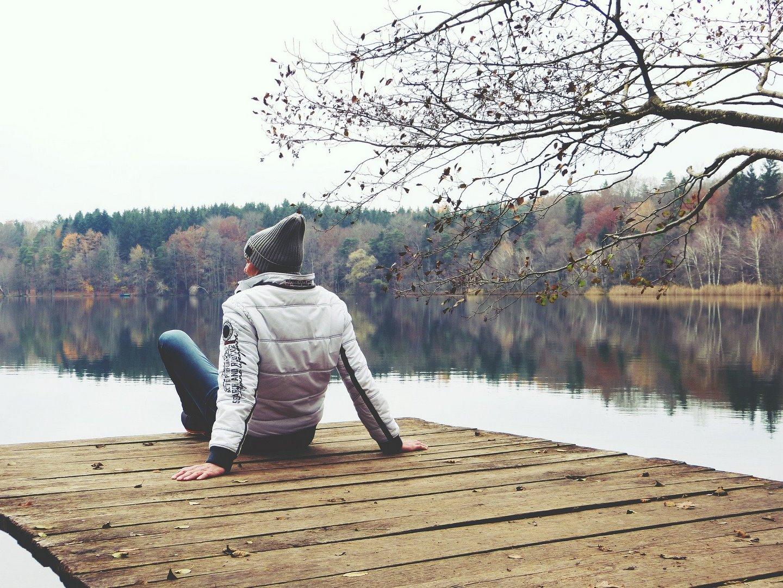 Comment pratiquer facilement la pleine conscience ?
