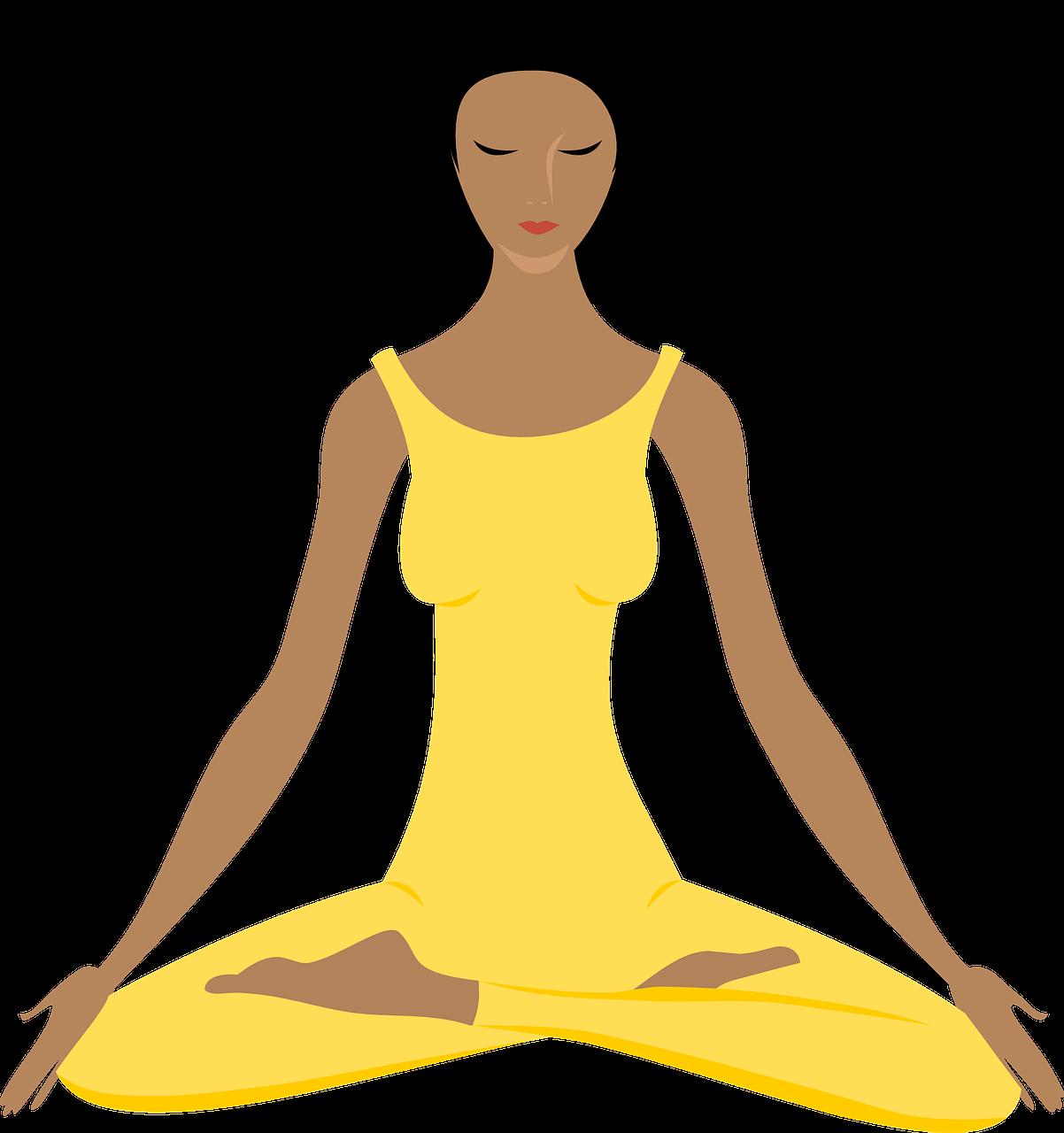 Comment se reconnecter à soi grâce à la pleine conscience ?