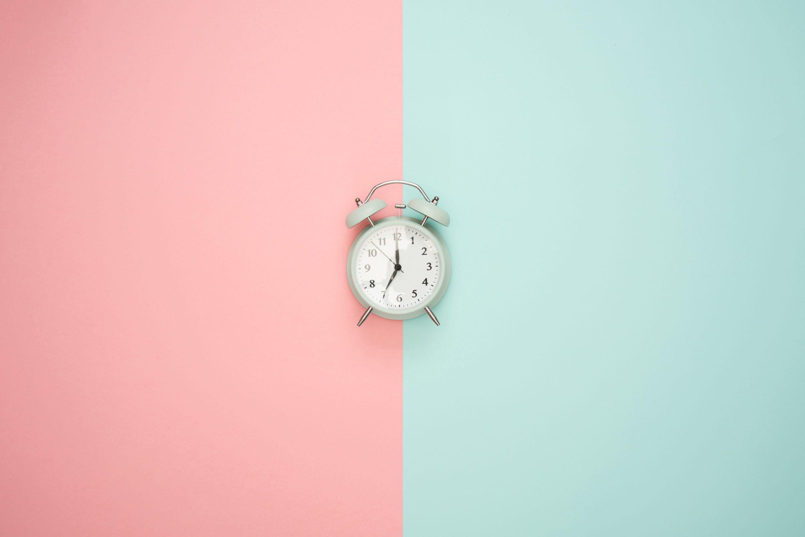Quelles sont les bénéfices du minimalisme ?